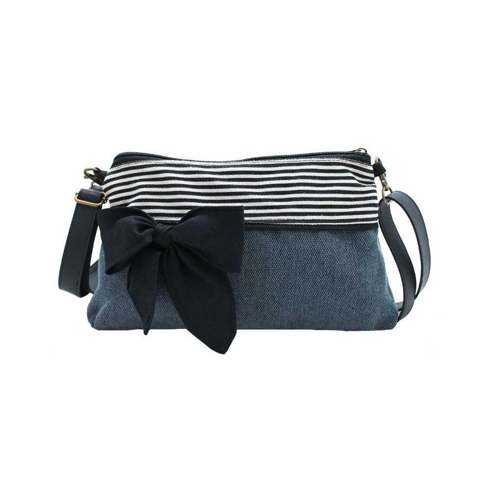 f34e2f7d0 mini-sac-bandouliere-femme-bleu-raye.jpg