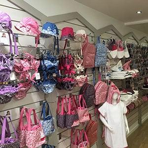 boutique maillot de bain enfant aix-en-provence